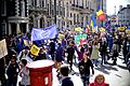 London Brexit pro-EU protest March 25 2017 15.jpg