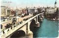 London Bridge (1).tif
