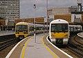 London Bridge station MMB 09 465008 376007.jpg