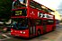 London Bus route 26 (1).jpg