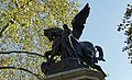 London MMB »224 Royal Artillery Boer War Memorial.jpg