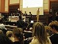 London mayoral debate IMG 5044 (2426899329).jpg