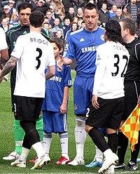 Image Result For Chelsea Vs Burnley