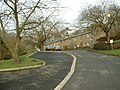 Long Row, Calder Vale - geograph.org.uk - 110283.jpg