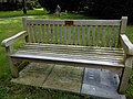Long shot of the bench (OpenBenches 1094-1).jpg