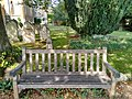 Long shot of the bench (OpenBenches 1698-1).jpg