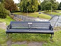 Long shot of the bench (OpenBenches 2259-1).jpg