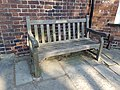 Long shot of the bench (OpenBenches 6255-1).jpg