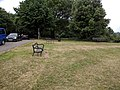 Long shot of the bench (OpenBenches 7216-1).jpg
