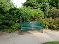 Long shot of the bench (OpenBenches 7888-1).jpg