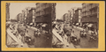 Looking down Broadway, from the corner of Chambers(Broome) Street, by E. & H.T. Anthony (Firm).png