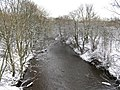 Looking east along the River Almond - geograph.org.uk - 1627841.jpg