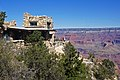 Lookout Studio Grand Canyon Village 09 2017 5318.jpg