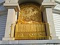 Lord Buddha, Vishwa Shanti Stupa, Wardha - panoramio - Kailash Mohankar (1).jpg