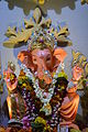 Lord Ganesha-१.JPG