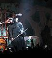 Lordi en Barcelona6.jpg