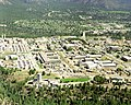 Los Alamos aerial view.jpeg