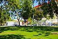 Los Angeles Memorial Coliseum, 3911 S. Figueroa St. University Park 30.jpg