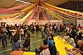 Los dançaires - Nuit du trad de Sent Guirons (02).jpg