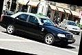 Los taxis de Lisboa (3771900288).jpg