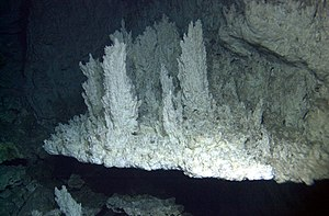 Lost City (hydrothermal field)02.jpg