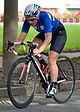 Lotta Lepistö - Women's Tour of Thuringia 2012 (aka).jpg
