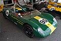 Lotus 23B Mont-Tremblant paddock.jpg