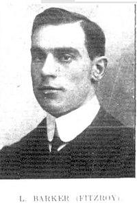 Lou Barker 1907.jpg