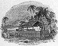 Louis Antoine de Bougainville - Voyage de Bougainville autour du monde (années 1766, 1767, 1768 et 1769), raconté par lui-même, 1889 (p173 crop).jpg