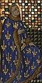 Louis I, duke of anjou.jpg