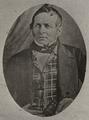 Louis Méthot.png