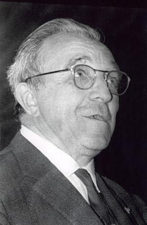Néel, Louis (1904-2000)