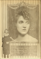 Louise Huff The Stormy Petrel Film Daily 1919.png