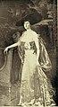 Louise Sneed Hill - 1914.jpg