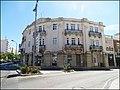 Loule (Portugal) (49833070647).jpg