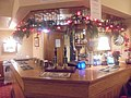Lounge, Railway Inn, Spofforth, North Yorkshire (2nd January 2020) 004.jpg