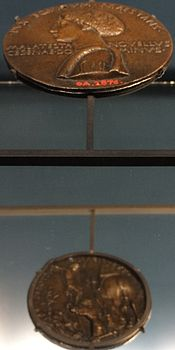 Louvre-Lens - Renaissance - 091 - OA 2876.JPG