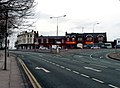 Low Hill, Brunswick Road (109156739).jpg