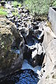 Lower Tumwater Falls from above 02.jpg