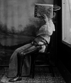 Lower limb prosthesis 1890.png