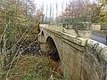 Lowford Bridge, Morpeth 4726432 50f9a8f0.jpg