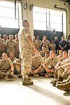 Lt. Gen. Neller visits SP-MAGTF Africa 140809-M-IU187-001.jpg