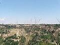 Lubriano-panorama2.jpg