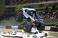 Lucas Oil Stabilizer Monster Truck.jpg
