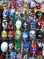 Luchador-Masks.jpg