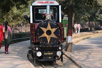 Lucknow Zoo Toy Train.jpg