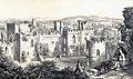 Ludlow Castle, 1852.jpg