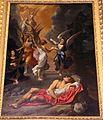 Ludovico carracci, scala di giacobbe 02.jpg
