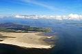 Luftaufnahmen Nordseekueste 2012-05-by-RaBoe-194.jpg