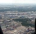 Luftbild Hafen Rotterdam 04.jpg